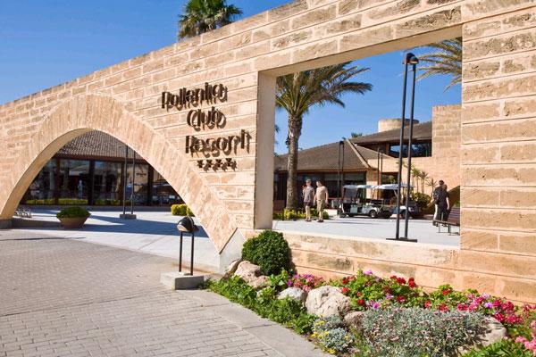 Hotels Im Norden Von Mallorca