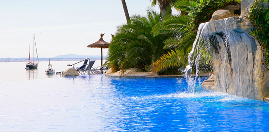 Mallorca Hotels Im Norden